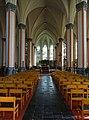 Izegem Sint Tillokerk interior 02.jpg