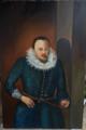Jáchym Oldřich z Hradce.png