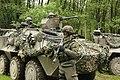 Jägerbataillon 17 (9082965145).jpg