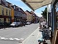 Jægergårdsgade (sommer).jpg