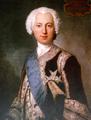 Józef Aleksander Jabłonowski 1.PNG