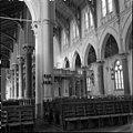Jönköping, Sofia kyrka - KMB - 16000200082866.jpg