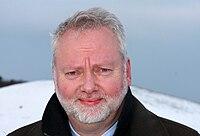 Jørn Holme.JPG
