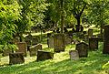 Jüdischer Friedhof Worms-4174.jpg