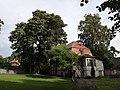 Jūrmala, Latvia - panoramio (88).jpg