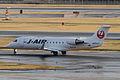 J-AIR CRJ-200ER(JA202J).jpg