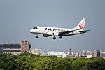 J-Air, ERJ-170, JA224J (16733231903).jpg