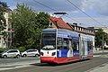 J33 064 Richard-Wagner-Straße, ET 5.jpg