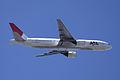 JAL B777-200(JA009D) (4000095182).jpg