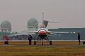 JASDF Hamamatsu Airbase Thunderbirds Display.JPG