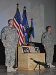 JBB community honors fallen hero DVIDS206391.jpg