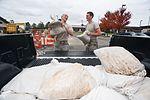 JBMDL prepares for Hurricane Sandy 121026-F-LL959-004.jpg