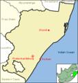 JCW-Map-Natal-Pmb.png