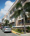 JMalolosBulacanHospital1279fvf 35.JPG
