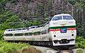 JNR 189 series 011.JPG