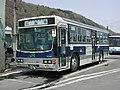 JR-Bus-Tohoku 531-7408N.jpg