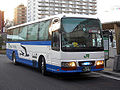JR-bus-Tohoku-Dream-Masamune.JPG