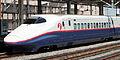JRE Shinkansen Series E2 E224-0.jpg