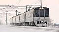 JR Hokkaido 785 series EMU 003.JPG