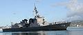 JS Ashigara visits Pearl Harbor DVIDS126487.jpg