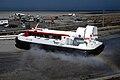 JU-AIR Junkers JU52 HB-HOS Oita Hover Ferry dreamNo.3.jpg