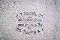 JV McNeil Co. Inc.jpg