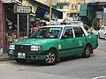 JX5456(Hong Kong New Territories Taxi) 24-10-2019.jpg