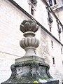 Jaén - Catedral, exterior 05.jpg