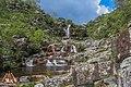 Jaboticatubas - State of Minas Gerais, Brazil - panoramio (11).jpg