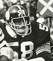 Jack Lambert in December 1975.JPG
