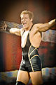 Jack Swagger Tribute to the Troops 2010.jpg