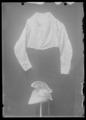 """Jacka, """"antique chevalier"""", hertig Karl (XIII) - Livrustkammaren - 34583.tif"""