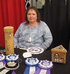 Piegan Blackfeet - Wikipedia