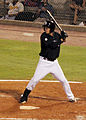 Jackson-Generals Minor-League Baseball 25 Chih-Hsien-Chiang.jpg