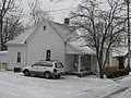 Jackson Street North 118, Bloomington West Side HD.jpg
