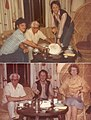 Jacob Truedson Demitz 30th birthday group 1978.jpg