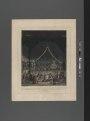 Jacques François Joseph Swebach-Desfontaines, Bal de la Bastille - NYPL Digital Collections.tif
