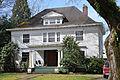 Jacques and Amelia Reinhart House.jpg