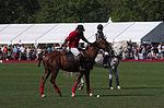 Jaeger-LeCoultre Polo Masters 2013 - 31082013 - Final match Poloyou vs Lynx Energy 42.jpg
