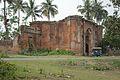 Jafarganj Palace Gateway - Lalbagh - Murshidabad 2017-03-28 6254.JPG