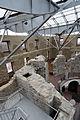 Jagdschloss Platte (DerHexer) 2013-02-27 25.jpg