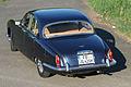 Jaguar 420 IMG 2288.JPG