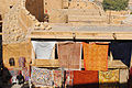 Jaisalmer-palaces and fort 29.jpg