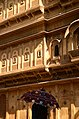 Jaisalmer (Rajastão), RTW 2012 (8404946599).jpg