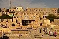 Jaisalmer (Rajastão), RTW 2012 (8406092626).jpg