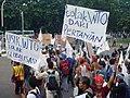 Jakarta farmers protest15.jpg
