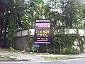 Jalan Sri Hartamas - panoramio.jpg