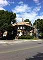 Jamaica Plain, Boston, MA, USA - panoramio (1).jpg