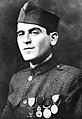 James E. Karnes - WWI Medal of Honor recipient.jpg