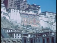 File:James Guthrie's Home Movies of Tibet (1945) - extract.webm